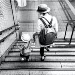 児童手当の現況届をマイナポータルのぴったりサービスで提出。
