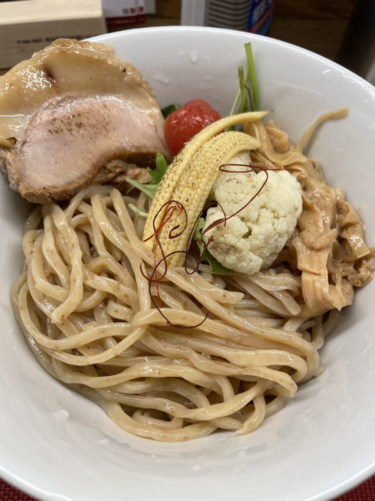 麺LOUIS